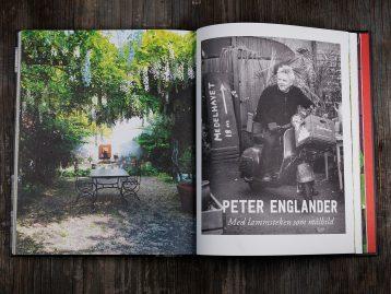 161013_0056 Trädgårdslegender med Peter Englander